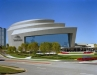 cobb-energy-performing-arts-centre-c-paul-warchol
