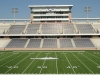 eagle-stadium-allen-high-school-allen-tx